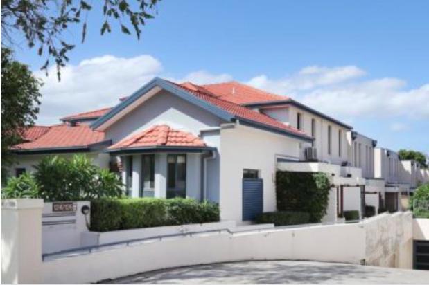 史上最便宜的房贷到此为止?澳十家机构调涨四年固定利率
