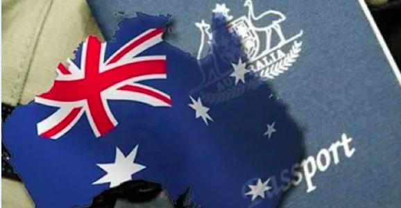 澳大利亚,为什么移民越来越难,越来越严?