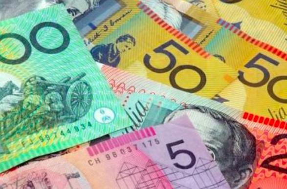 疫情期间,ATM取款锐减,澳洲人却热衷囤现金