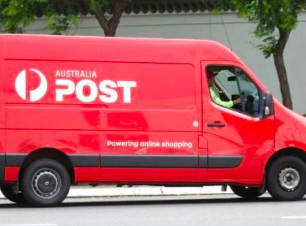 澳洲邮政宣布:6月30日起,这些物品不再递送!