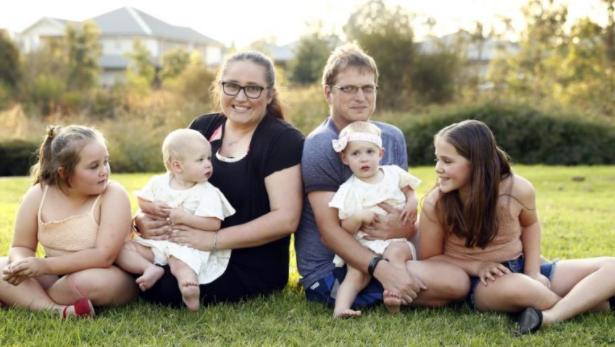 悉尼这几个区出生率大幅增长 儿科医生:从来没见过这么多婴儿!