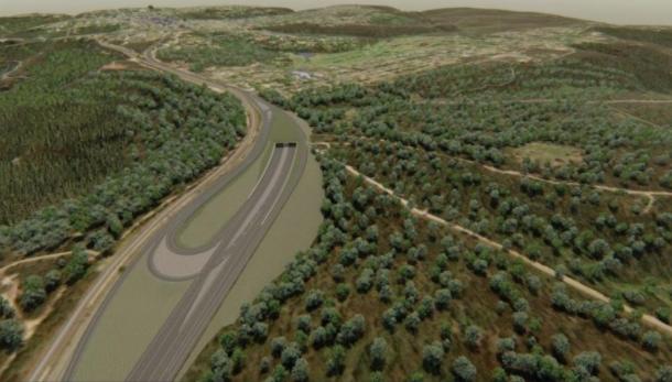 悉尼要建全澳最长的公路隧道!新州人以后去Blue Mountain更加方便了!
