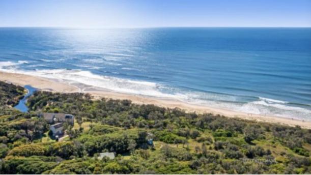 昆州东南海岸房市热度未减,年增长率17年来最惊人!