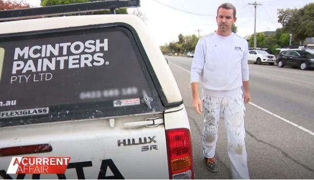 澳洲小企业生存艰难!碰上欠钱不还的「老赖」是常有的事