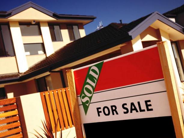 不怕房子贵就怕买不着!四成澳人说现在是置业的好时点!