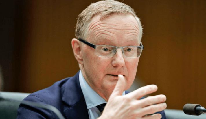 澳央行维持官方现金利率0.1%不变,行长:密切关注楼市