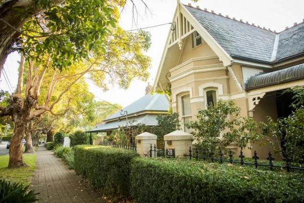 卖家要价上涨了6.1%!悉尼6月房价还要大幅上涨