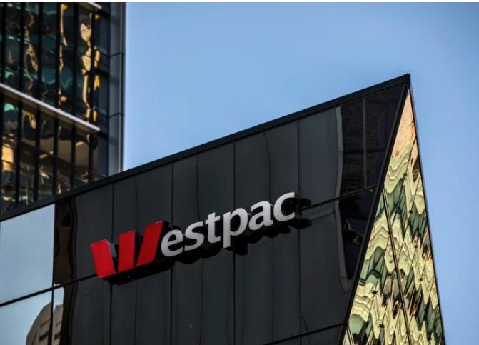 监管机构指控西太在Ausgrid私有化过程中有内幕交易