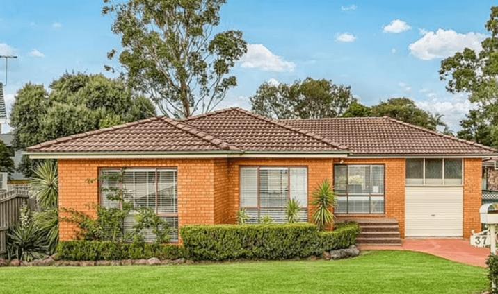 悉尼房价持续飞涨,近40%的富人买不起房!年入.35万都难还贷