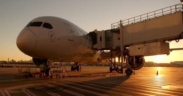 印度疫情有多凶险?澳洲首趟撤侨航班逾40名乘客确诊!