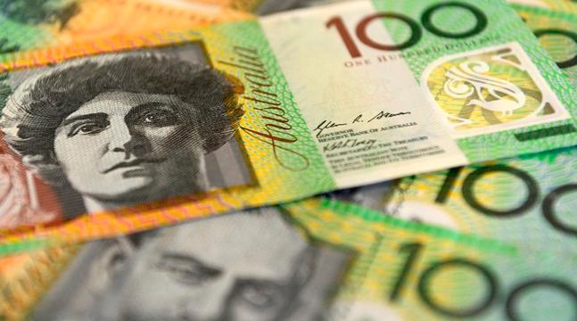 悉尼物流公司涉克扣员工薪酬.8万,华人老板遭起诉