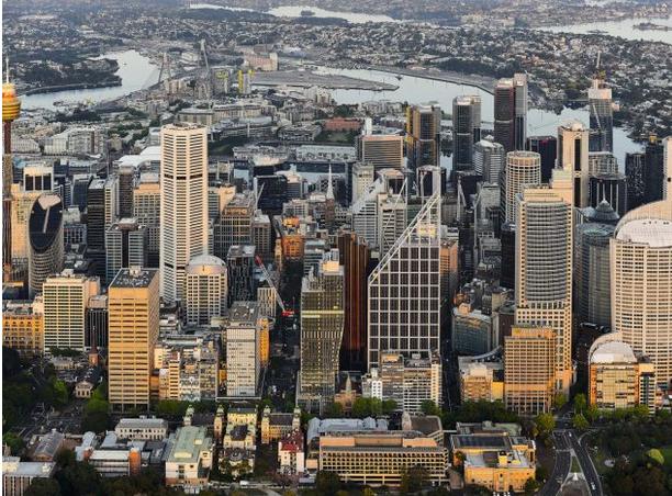 今年澳洲房价恐飙升19%!年薪要这个数才能入市!