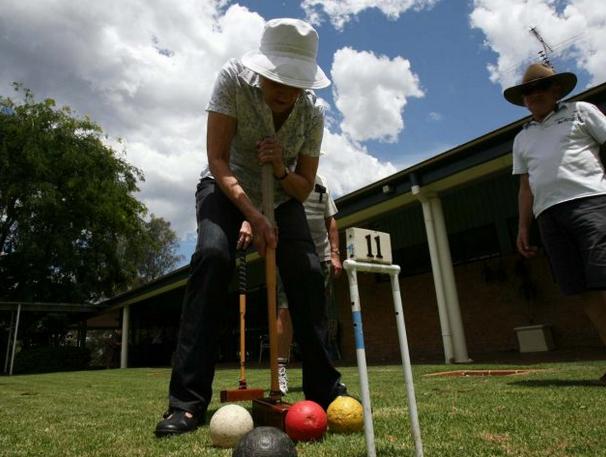 澳洲老人变穷了!世代财富鸿沟7年来首次缩小!