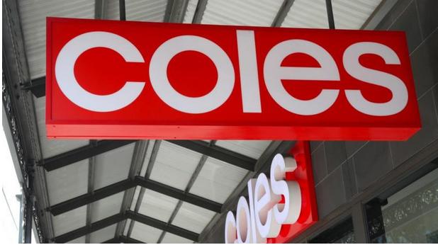 全面禁用!疫情缓解后, Coles, Woolies购物有大变化