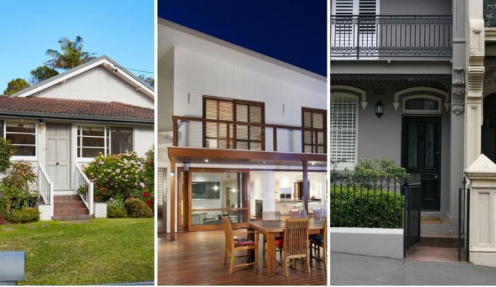 """多数地产估价师预测澳洲房价将继续飙升!年轻人不买账了,直接""""躺平""""放弃置业梦"""