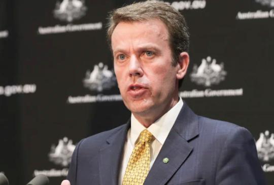 """又一澳洲商品入华受阻,出口商每周损失数百万!澳媒:联邦政府或将向WTO""""投诉"""""""