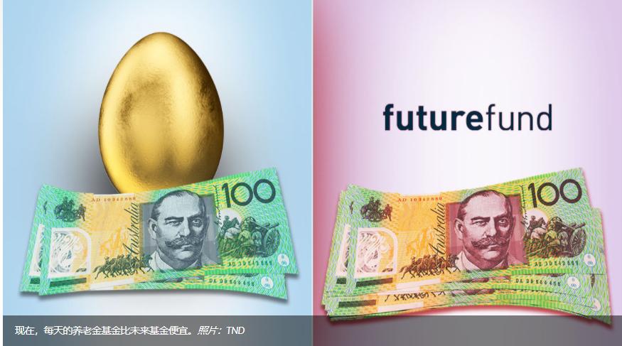 澳洲养老成本又涨了