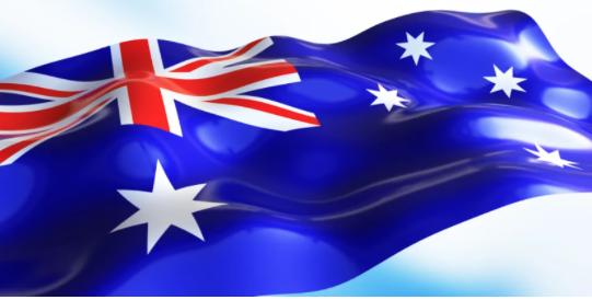 工党上台,澳洲未来,将会发生什么巨变?