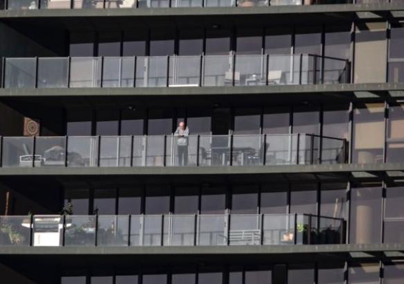 """""""不要买墨市CBD公寓!""""专家苦劝买家,别被印花税减免诱惑"""