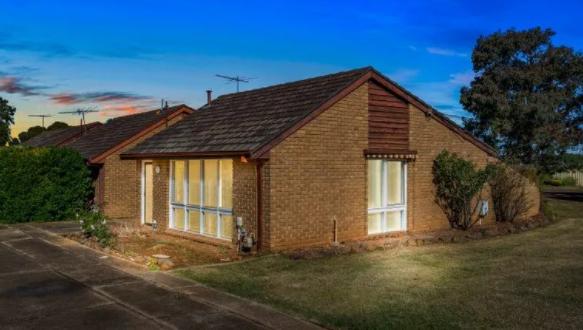 最新研究显示,在墨尔本13个区,低收入人群能买得起一套中等价位的住宅