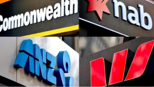 房贷激增,投资高涨!ABS数据显示3月房贷总额已达302亿澳元