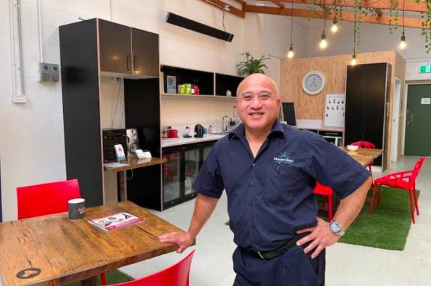 贫富差距明显,缺乏文化多样性?为何华人移民止步澳洲这类郊区?