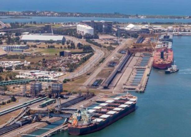 澳洲撕毁达尔文港租约的代价不小!恐要赔中国公司好几亿!