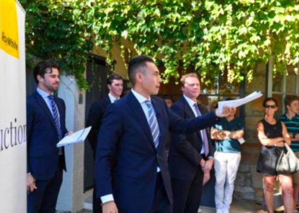 澳洲房价增速终于放慢了!但4月份还是上涨了1.8%!