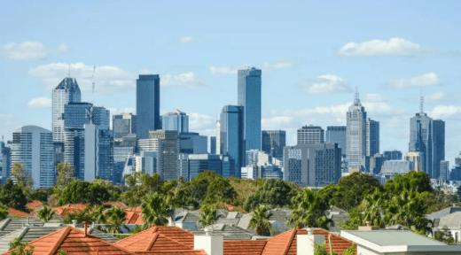 中国人最爱在墨尔本哪里买房?最新名单公布,这些区搜索量最高