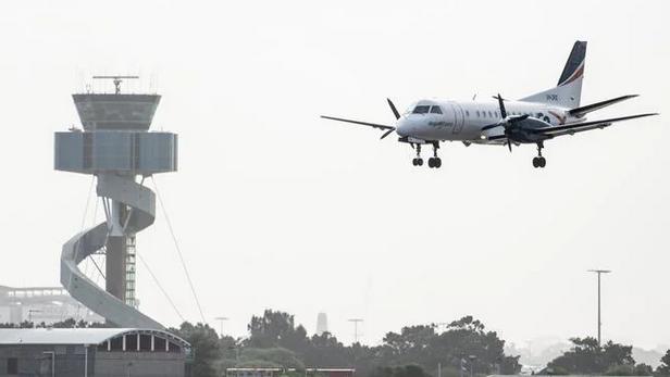 今晚,澳洲财相再次让澳洲人希望破灭:国际航班恢复至少要到2022年中!