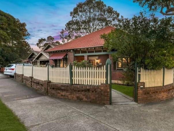 悉尼这些地区买房最难!有再多钱你都不一定买得到