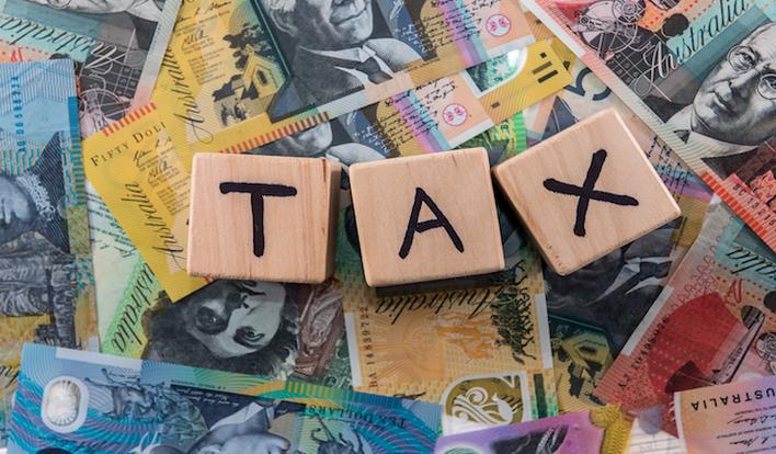 """维州预算案抢先看:房东、土地所有者面临亿""""加税"""",交通罚款等收费将提高"""