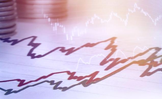 澳股每周回顾:随着银行重新开始复苏,对通胀的担忧使市场蒙受了损失