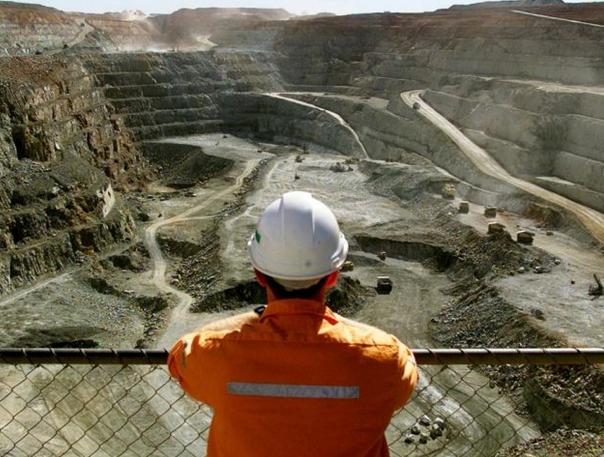 大多数澳人数年难加薪,但这些职业薪资猛涨!最高达万多