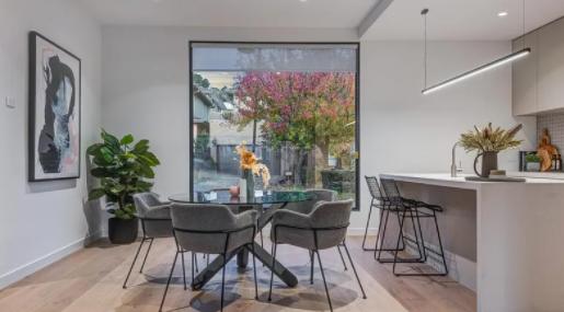"""澳洲25年住宅开发项目将完工,创立者孙辈接手""""最终阶段"""""""