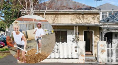 """澳0万""""改造受阻""""屋挂牌,整条街仅此一套带屋顶露台"""
