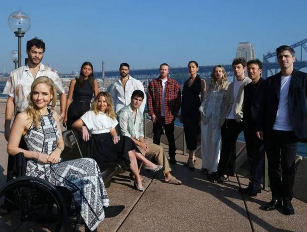 澳洲品牌也要走向世界 时装委员会获得联邦百万澳元拨款