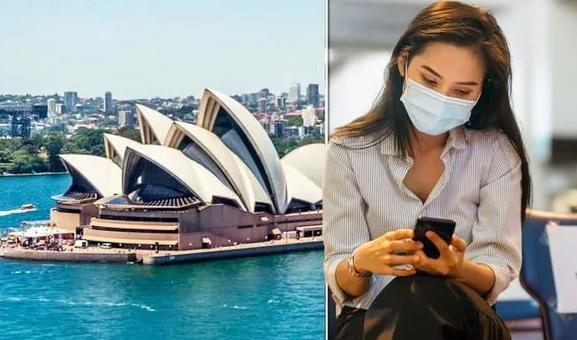 """""""封国令""""一延再延,澳旅游业遭受重创,又一知名华人旅行社倒闭"""