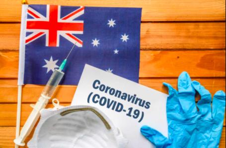 没有新增本地病例,今天起大悉尼地区解除限制措施