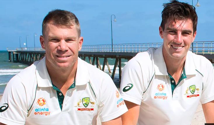 澳洲板球运动员逃离印度飞抵悉尼