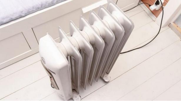 气温骤降带来电费飙升!悉尼人这个冬天要开不起空调取暖器了