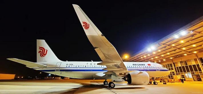 回国华人注意:中国多省隔离时间增至28天!民航局:共减少487个入境航班