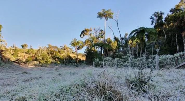 极地寒流将持续至本周末!气温降至零下,澳多地迎来最冷5月天