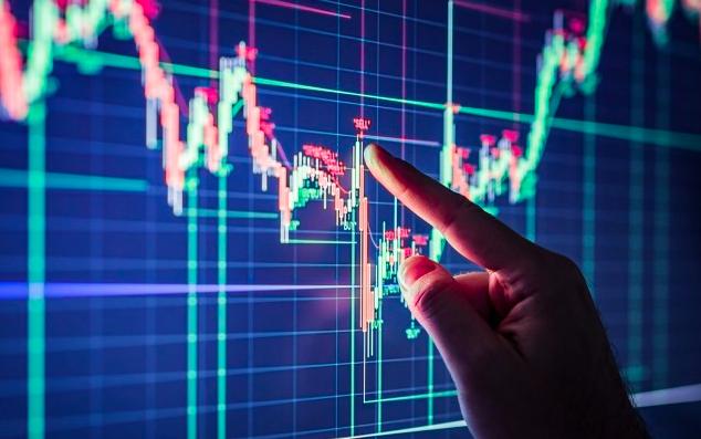 澳股每周回顾:股市跌过线,小幅上涨