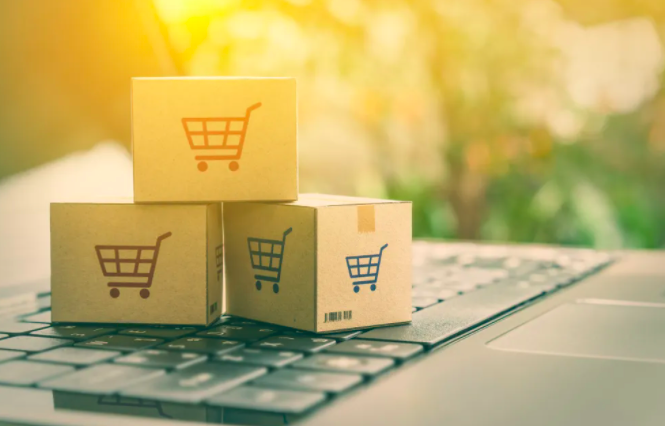 受低效供应链和成本上涨影响,零售网站Kogan股价下跌11%