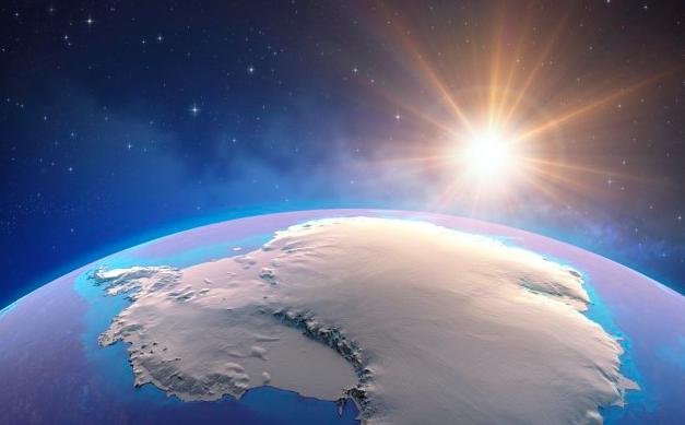 Kleos Space签约为Polar Patrol Mission建造微型卫星