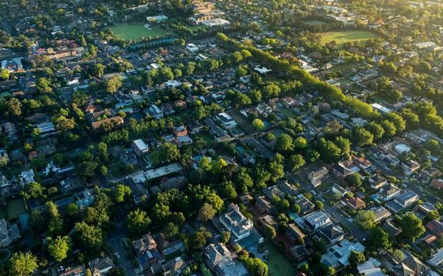 澳房市持续火爆,更多地区房价突破百万!专家:房价增长或已触顶