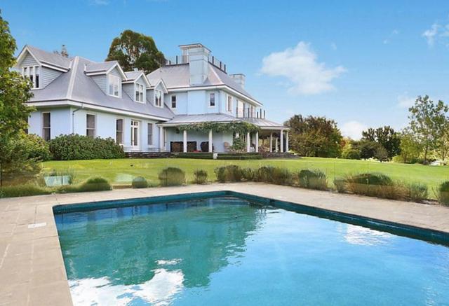 中国买家回归澳洲房市,悉尼CBD、Carlingford、Chatswood及Hurstville备受青睐