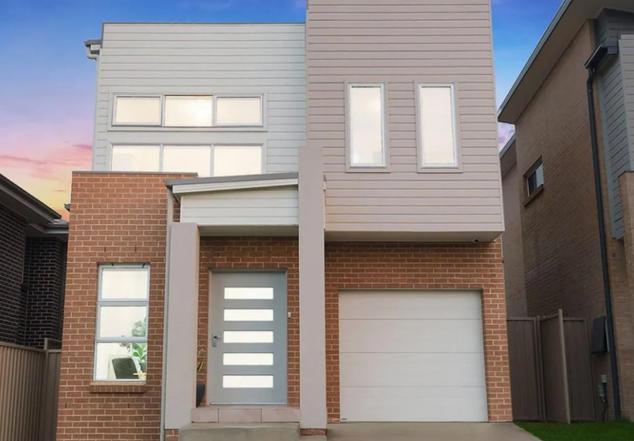 悉尼收入与房价模型出炉!各收入阶层能负担多少地区房价?快看看你属于哪一档