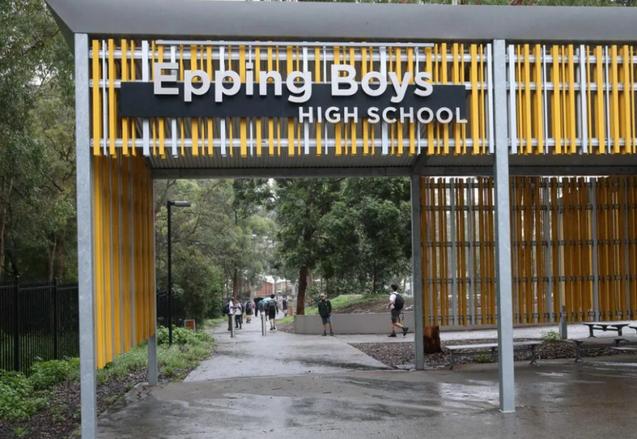 Epping和Carlingford上榜!悉尼名校所在区房价普涨,最高涨幅13%